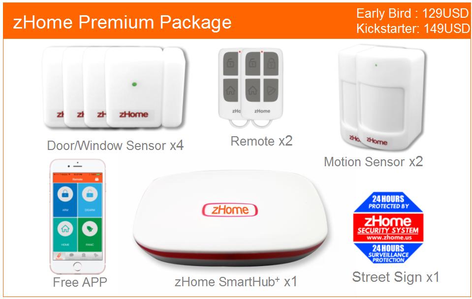 6.2.PremiumP.png